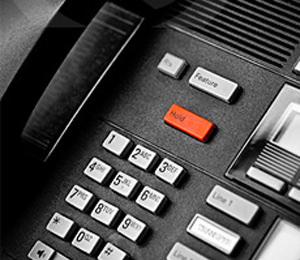 sidebar-phone