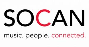 SOCAN-logo
