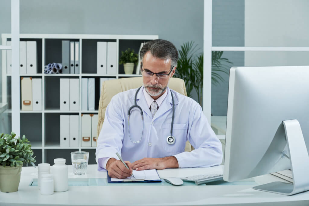 Important Phone Features That Can Help Medical Offices