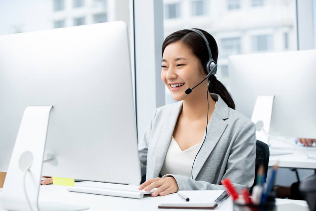 On-Hold Helps with Creative Business Communication