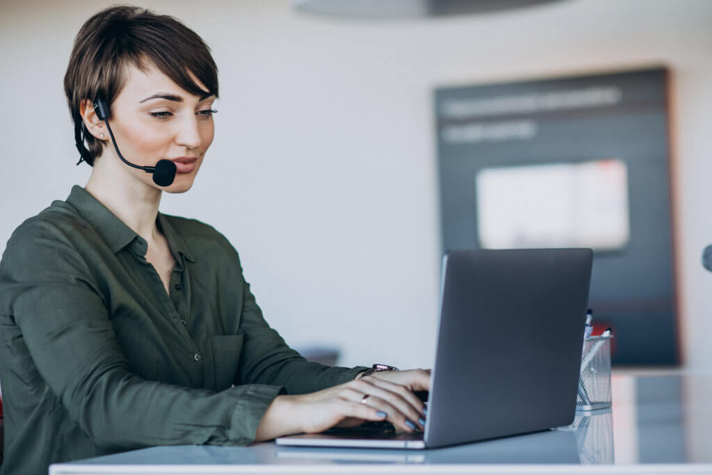 Updating Your On-Hold Message for the Awakening Economy